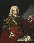 Portrait of King Ferdinand VI of Spain (1713-1759).jpg