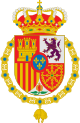 Escudo Felipe VI de España.svg