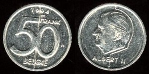 50 fr.