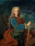 Louis I of Spain.jpg