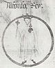 Rotlle-genealogic-poblet-alfons-IV-darago.jpg