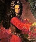 Carles-III-de-Catalunya.jpg