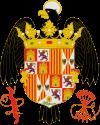 Escudo de armas de los reyes Católicos.svg