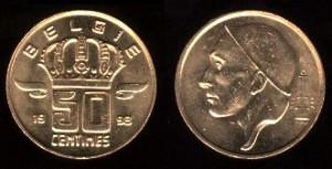 50 c.