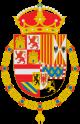 Escudo del Archiduque Carlos de Austria como Rey de España.svg
