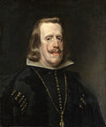 Philip IV of Spain.jpg