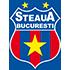 FC Steaua Bucureşti