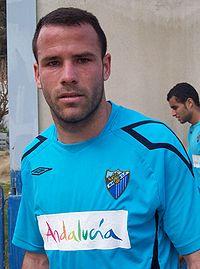 Antonio Galdeano Benítez.JPG